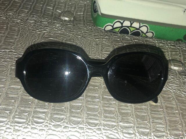 08217da4bea Authentic Polarized Ladies Vera Bradley Sunglasses