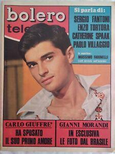 bolero-1109-Farinelli-Morandi-Giuffre-Fantoni-Celentano-Spaak-Villaggio-Reed