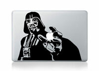 Mac Vinyl Apple Macbook Pro Air 13 Inch Sticker Decal Skin Cover For Laptop