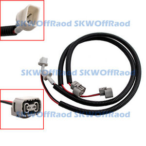Jeep Light Wiring - Diagrams Catalogue on