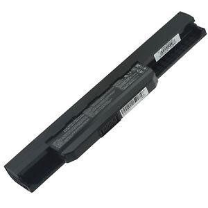 Batteria-POTENZIATA-5200mAh-per-Asus-A32-K53-K53S-K53SV-X53S-X54C-AL8