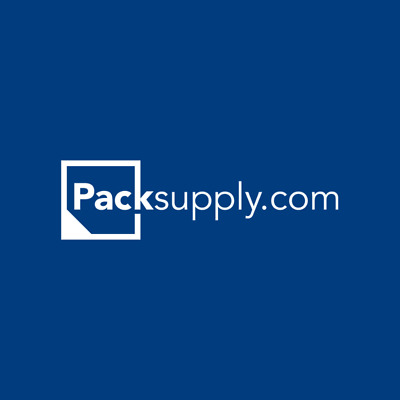 Packsupply