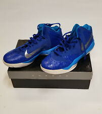 nike hyper aggressor air max mens basketball shoes size 12 ebay rh ebay com