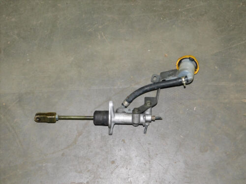 EJ207 JDM 02-07 Subaru WRX STi GDB GDA GGA OEM Clutch Master Cylinder Assembly