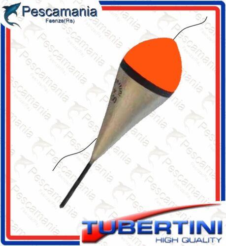 Schwimmer Tubertini Forelle 2