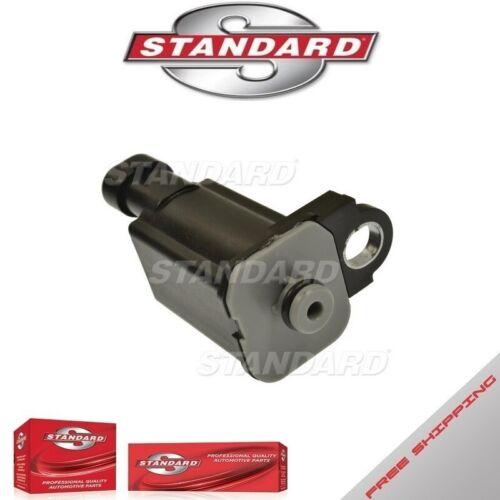 SMP Vapor Canister Purge Solenoid for 2007-2009 SATURN SKY L4-2.0L