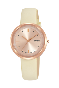 Pulsar-Ladies-Leather-Strap-Watch-PH8394X1-PNP