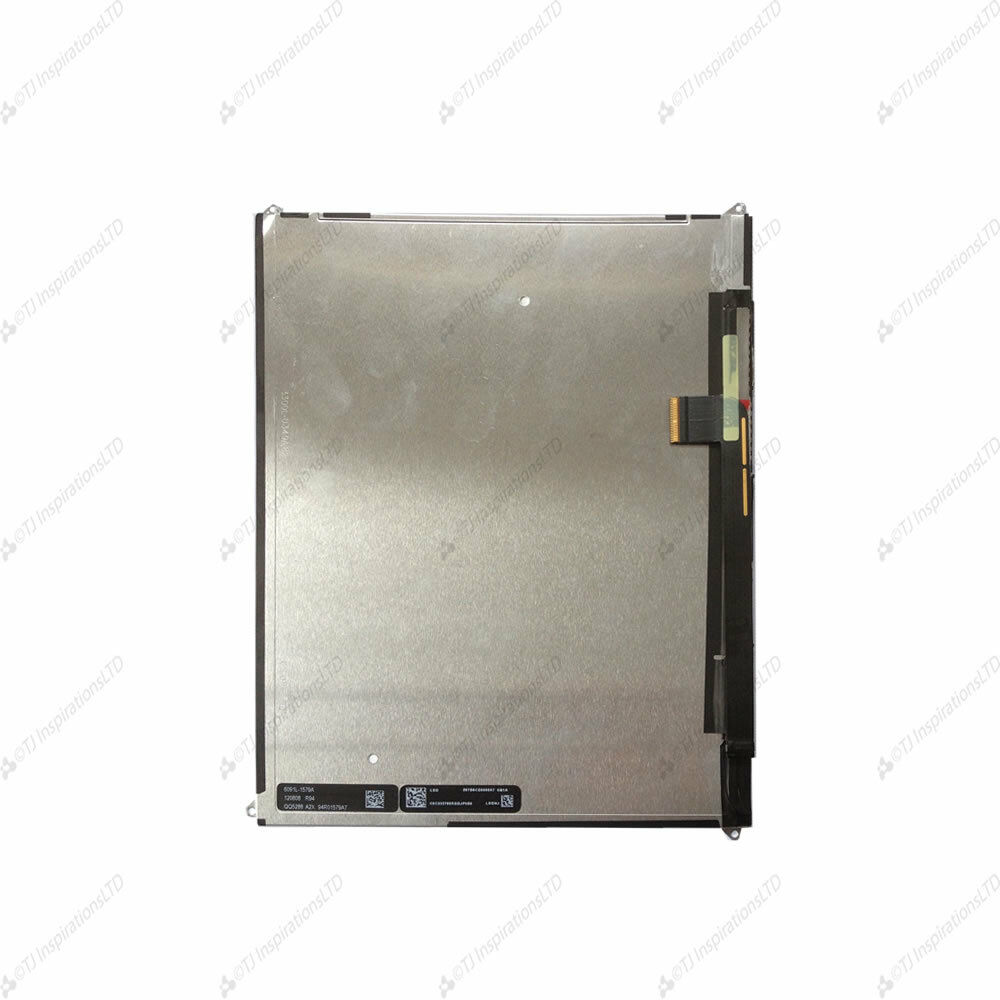 *Brand New* Replacement LED screen for APPLE iPad 3 Wi-Fi - 3rd Generation