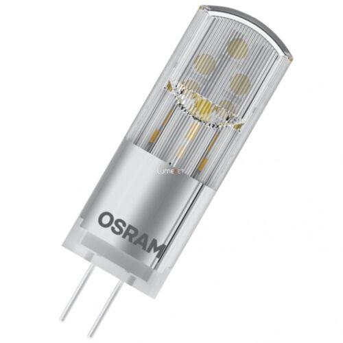 Osram Ledvance 2.4w Remplace 28w LED G4 Capsule Extra Blanc Chaud 2700k