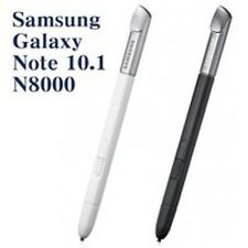 100% GENUINE OFFICIAL Samsung Galaxy Note note 10.1 N800 S PEN STYLUS Black