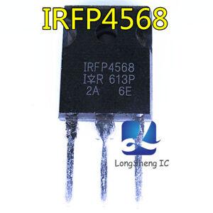 5PCS-Irfp-4568-TO3P-Nuevo