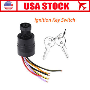 push to choke ignition switch wiring diagram ignition switch push to choke oem 87 88107 for marine mercury  ignition switch push to choke oem 87
