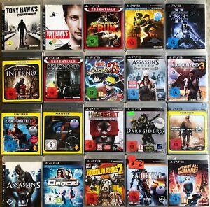 Playstation3-Spiele-Ps3-je-Stueck-5