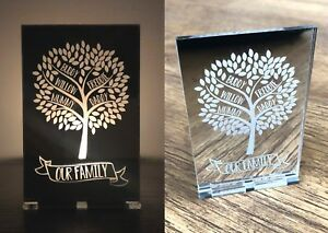 Personalised-Gifts-For-Her-Him-Daddy-Mummy-Mum-Dad-Christmas-Candle-Holder-Gifts