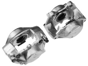ATEBremssattel Ø 60 mm Vorne 24.9260-8032.5 für MERCEDES S-KLASSE WRENAULT
