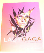 Lady Gaga - Extreme Style 2010 Biography Great Pictures! Nice See!