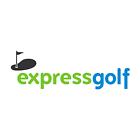 expressgolf