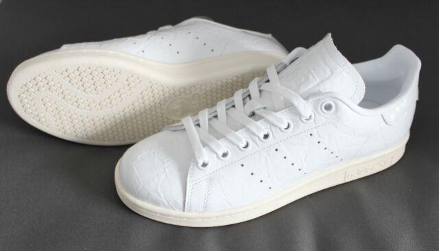 Adidas Damen Originals Schuhe Günstig Adidas Stan Smith
