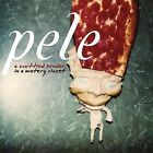 A Scuttled Bender in a Watery Closet [Digipak] * by Pele (CD, Apr-2009, 2 Discs, Polyvinyl)