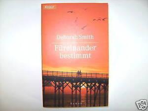 DEBORAH-SMITH-FUREINANDER-BESTIMMT