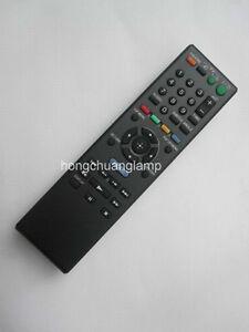 FIT-SONY-RMT-B118P-RMT-B112P-BD-3D-Blu-ray-DVD-Player-Remote-Control