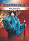 Leontyne Price: First Lady of Opera by Jessica O'Donnell (Hardback, 2010)