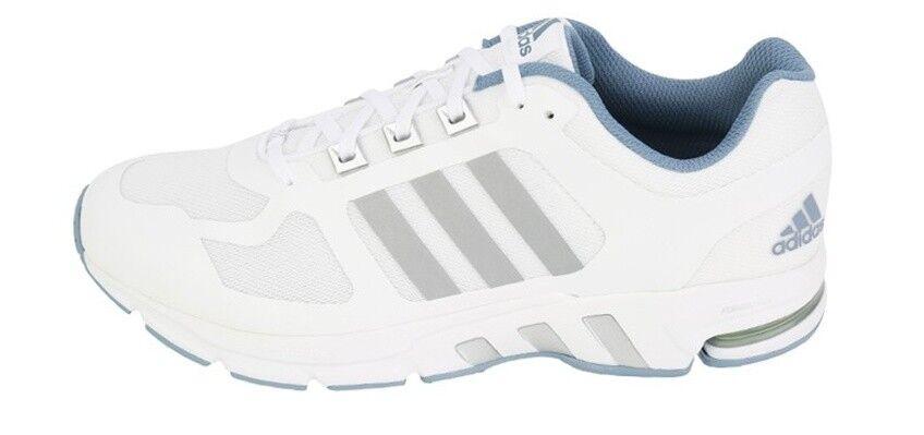 Adidas Zapatos u de equipo 10 HPC u Zapatos B43851 24c7f3