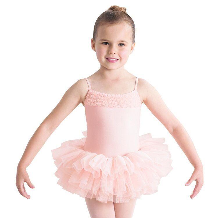 Girls Bloch Tutu Leotards, Dance Wear, Dance Apparel sizes 2y-10y Pink Ballet