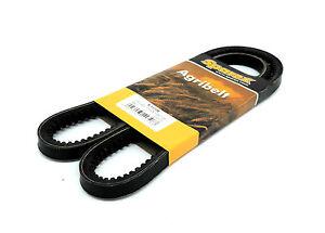JOHN DEERE L41330 Replacement Belt