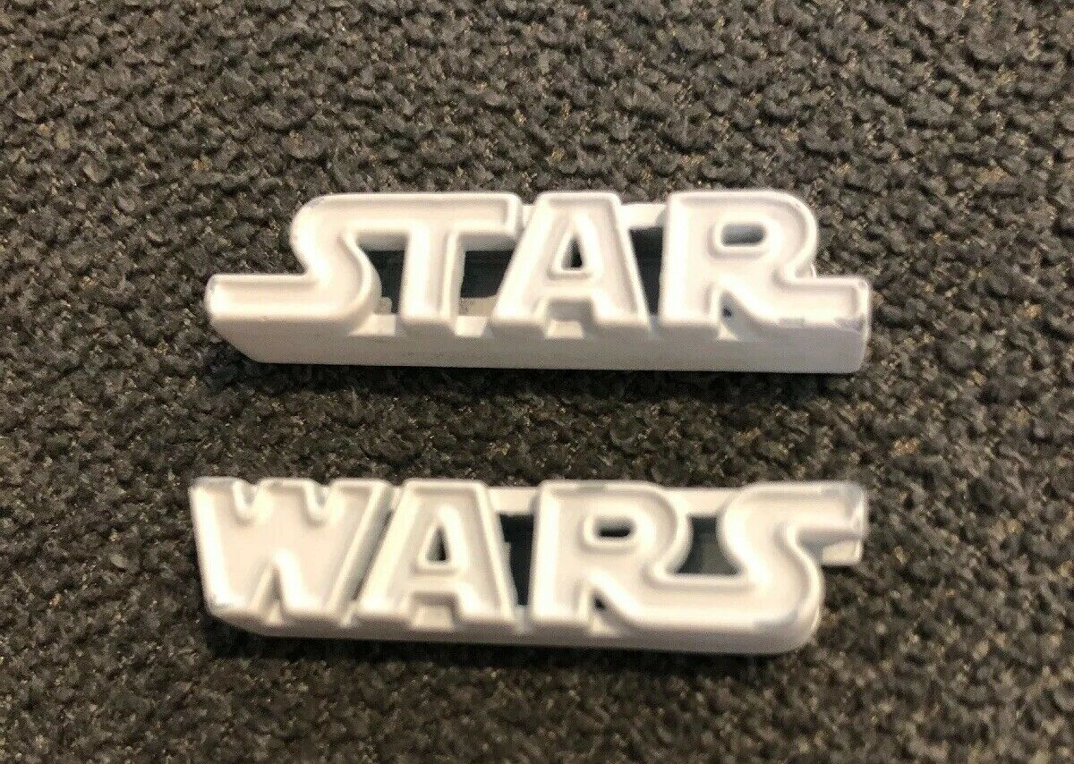 Adidas, Star Wars, shoeslace Accessory, Fits All Size shoes