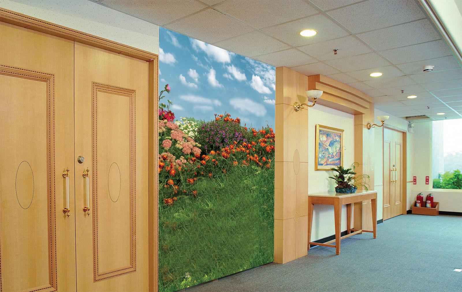 3D Hanada Wolken 943  Tapete Wandgemälde Tapete Tapeten Bild Familie DE Summer  | Flagship-Store  | Wonderful  | Elegant