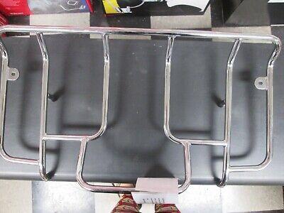 GMC GM OEM 13-16 Acadia Front Suspension-Strut 23239960
