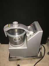 Robot Coupe R10 Food Processor