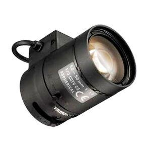 Tamron-13VG550ASII-SQ-Objectif-CCTV-5-50mm-F1-4-HR-Aspherical-DC-Iris