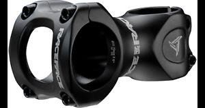NEW Race Face Turbine 35 Mountain Bike Stem 70mm x 6  x 35mm RACEFACE