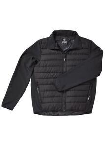 Arms Apache Jacket leggero Lavoro Body Shell Hybrid Soft traspirante Puffy Ats CROxwqPRF