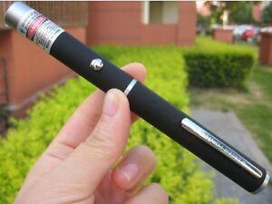 635nm-lt-5mW-Orange-Red-Laser-Pointer-Pen