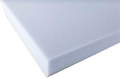 aus Basotect® 100x50x12cm Gelb Schalldämmung Raumakustik Absorber Schallschutz