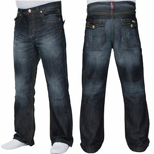 We have included all the 44x28 Men's jeans in this department so what could be easier or faster? Have you been searching for Wrangler, Levi's, Dickie's, or Dockers men's jeans 44x28? bloggeri.tk has exactly what you are looking for.