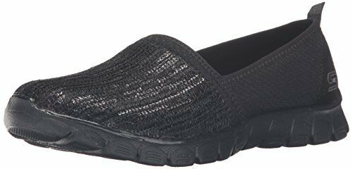 Skechers Sport Sport Sport Womens Ez Flex 3.0 Oh SO Fab Fashion Sneaker- Pick SZ color. 5f78ea