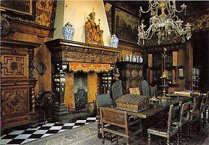 BG5157-maison-des-bouchers-antwerpen-anvers-belgium