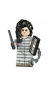 Lego Harry Potter Series 2 Minifigures (71028) Bellatrix.