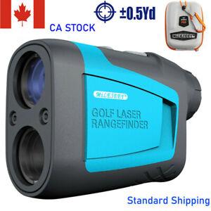 600M-650Yard-6X-Mag-Laser-Golf-Range-Finder-with-Slope-Flag-Lock-amp-Vibration