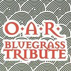 O.A.R. Bluegrass Tribute * by Bluegrass Tribute Players (CD, Aug-2008, CC Entertainment)