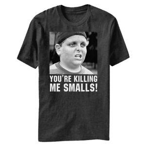 The-Sandlot-Movie-You-039-re-Killing-Me-Smalls-Adult-T-Shirt