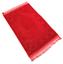 EXTRA-LARGE-Exceptional-Quality-Padded-Velvet-Prayer-Mats-Non-Slip-80x120cm thumbnail 10