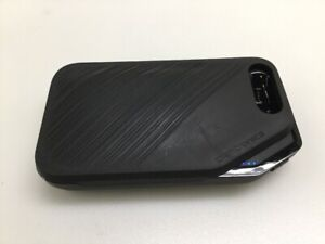 Plantronics Voyager 5200 Bluetooth Headset Charging Charge Case Dock Charger 17229150652 Ebay