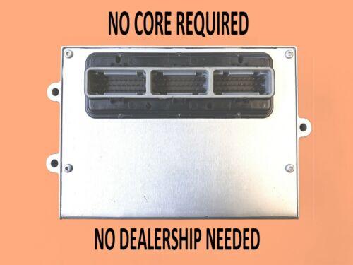 04886917-96 DODGE RAM 1500//2500//3500 5.9L M//T FED PROGRAMMED PLUG /& DRIVE