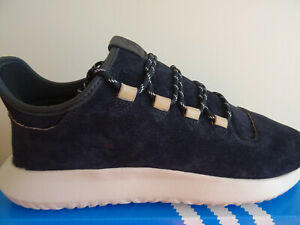 Details about Adidas Tubular Shadow trainers sneakers BY3568 uk 10 eu 44 2/3 us 10.5 NEW BOX