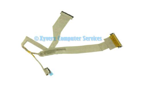 GRD A RM394 50.4X701.201 GENUINE DELL LCD DISPLAY CABLE LATITUDE E5400 PP32LA